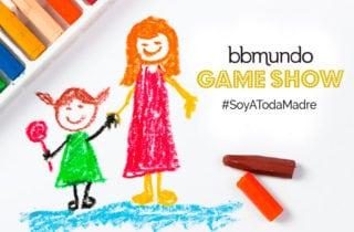 bbmundo-game-show-02