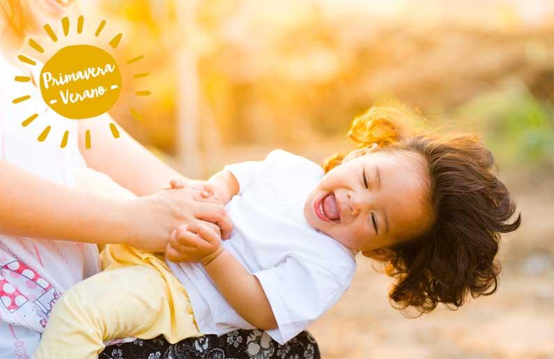 como-proteger-a-tus-hijos-contra-los-rayos-uv
