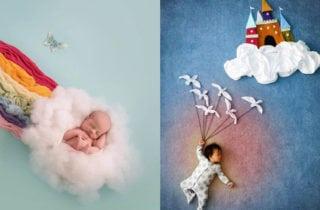 galeria-ideas-originales-y-divertidas-para-fotografiar-a-tu-bebe-07