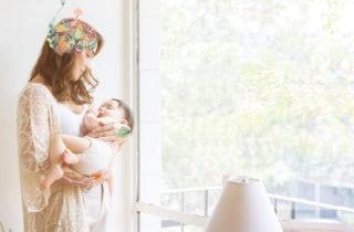 la-ciencia-de-ser-mama