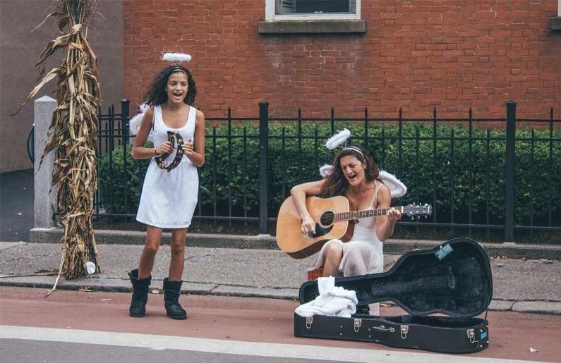 la-musica-mejora-la-relacion-de-padres-e-hijos