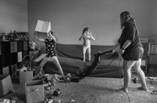 la-realidad-de-la-maternidad-en-fotografias