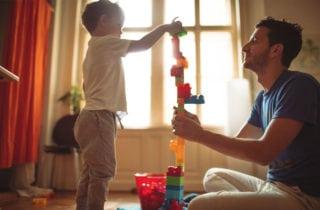 la-relacion-con-los-padres-predice-el-exito-del-nino