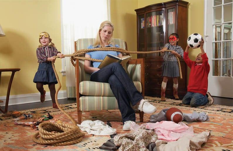 madres-superpoderosas-hijos-superheroes