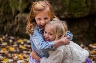 por-que-los-ninos-holandeses-son-los-mas-felices-del-mundo