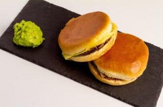 receta-hamburguesa-de-champinones-y-queso