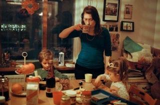 ser-mama-soltera-en-islandia-en-fotografias-07