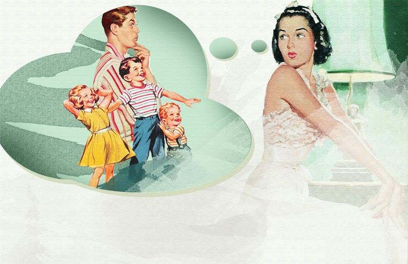 sindrome-de-la-mala-madre-01