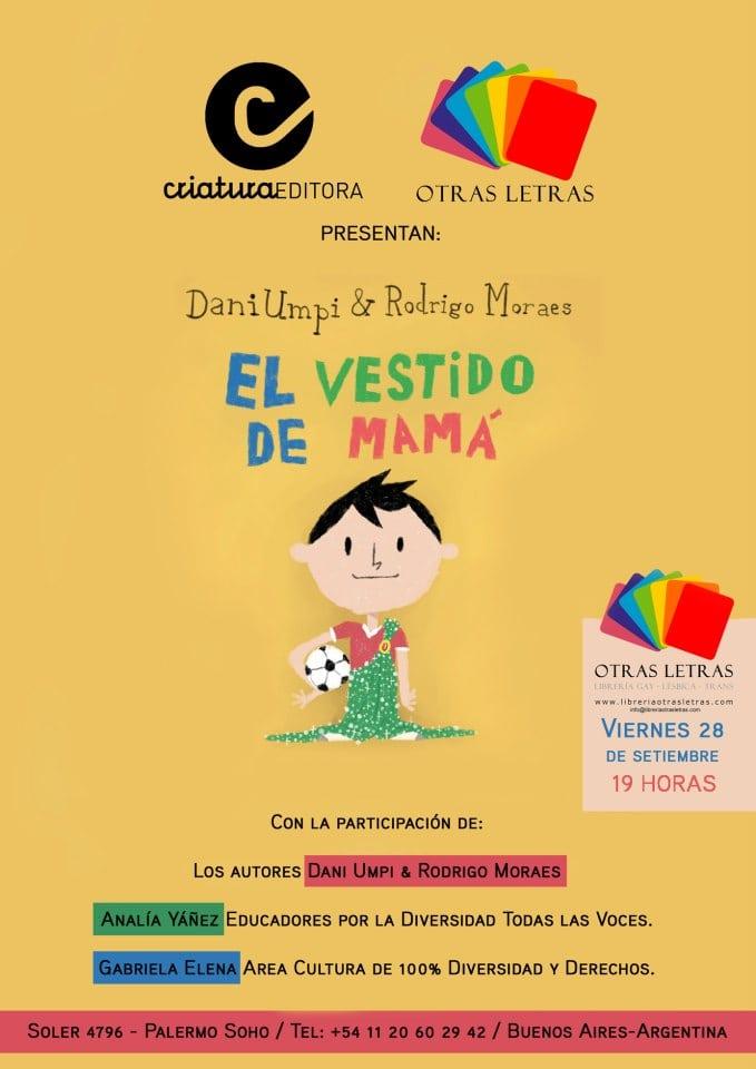 10-libros-lbttti-para-abordar-la-diversidad-sexual-con-los-ninos-03