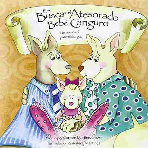 10-libros-lbttti-para-abordar-la-diversidad-sexual-con-los-ninos-06