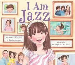 10-libros-lbttti-para-abordar-la-diversidad-sexual-con-los-ninos-09