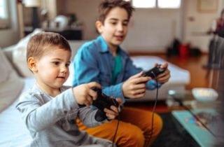 beneficios-de-los-videojuegos-para-ninos-con-paralisis-cerebral-grave