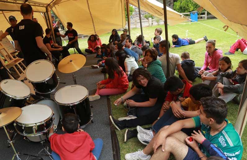 campamentos-de-verano-2018-en-cdmx-02