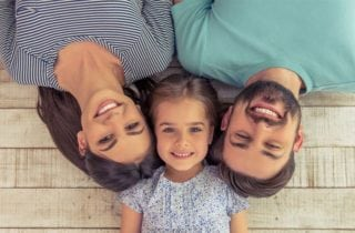 caracteristicas-que-solo-tienen-los-hijos-unicos