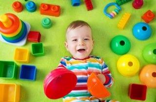 centros-de-estimulacion-temprana-en-cdmx