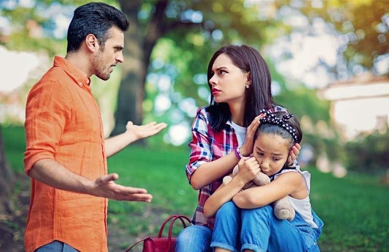 como-hablar-de-infidelidad-con-tus-hijos