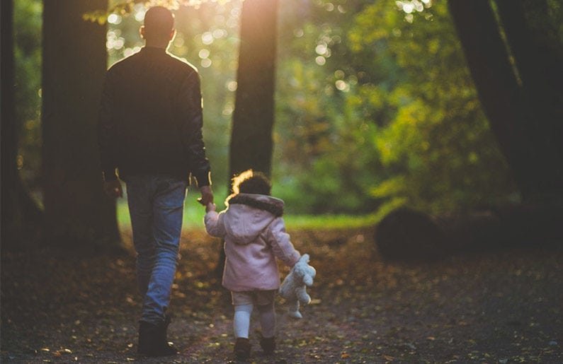 como-ser-un-padre-presente