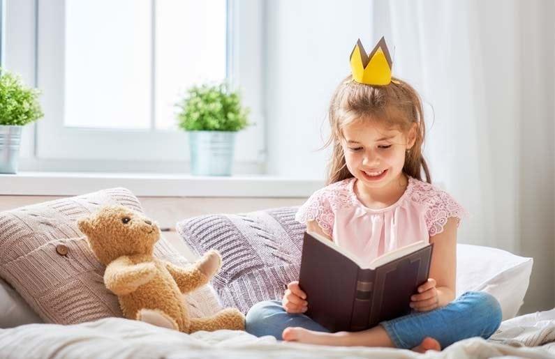 cuentos-infantiles-para-que-tu-hija-sea-libre-y-sabia