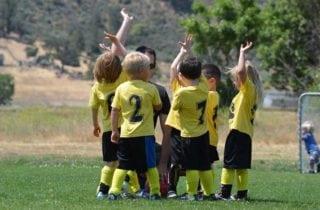 estas-son-las-10-ventajas-de-jugar-futbol