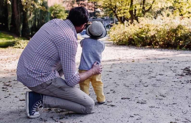 los-hombres-que-son-padres-son-mas-felices