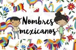 nombres-mexicanos-para-ninos-y-ninas-23