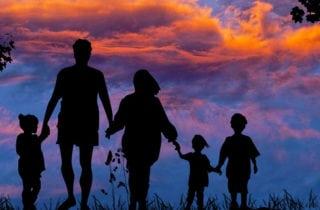 que-rol-ocupa-mi-hijo-de-acuerdo-a-las-constelaciones-familiares-02