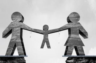 separacion-de-ninos-inmigrantes-asi-afecta-su-desarrollo-cerebral