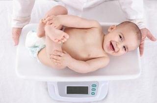 tabla-de-peso-y-talla-ideal-por-edad