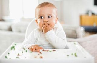 asegura-su-futuro-durante-sus-primeros-1000-dias-de-vida