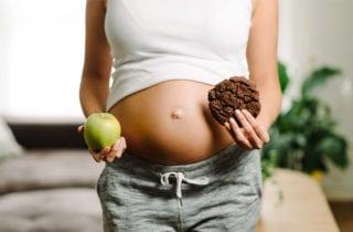cuida-su-metabolismo-de-tu-bebe-desde-el-embarazo