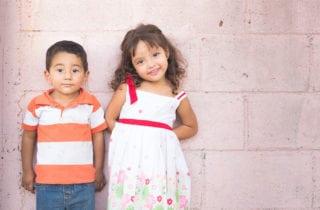 en-mexico-diario-son-asesinados-3-ninos-y-bebes