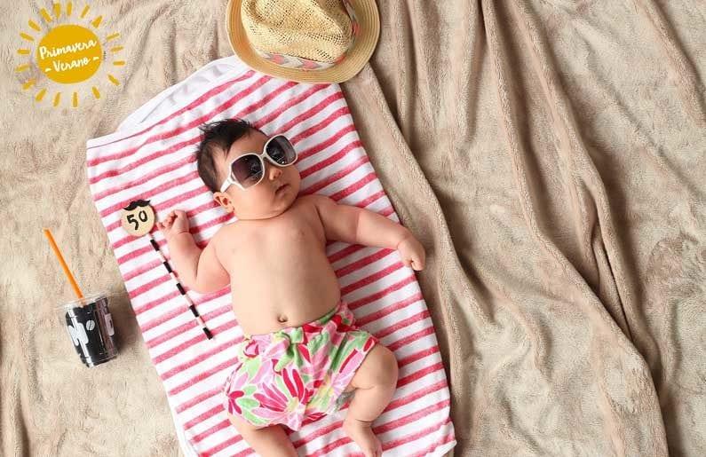 kit-basico-para-viajar-con-mi-bebe