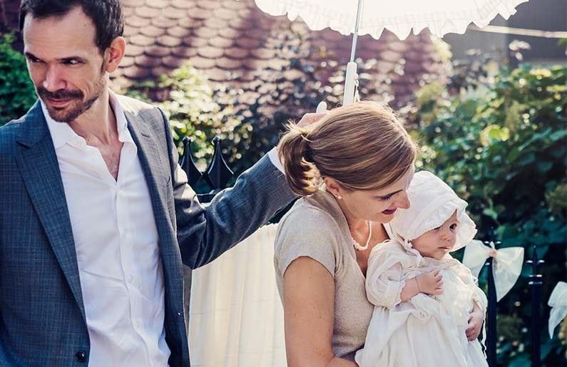 la-importancia-de-los-padrinos-en-la-vida-de-tus-hijos