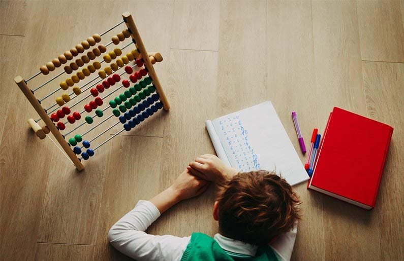 las-consecuencias-de-que-tus-hijos-no-entiendan-matematicas