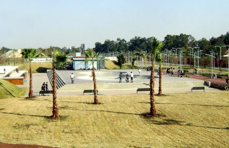 parques-para-ninos-en-cdmx-con-entrada-libre-2