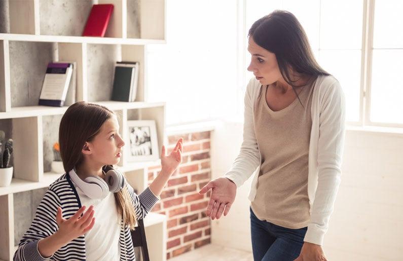 que-si-y-que-no-hacer-cuando-discutes-con-tu-hijo