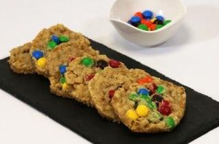 receta-galletas-de-avena-saludables