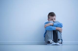 todo-sobre-la-negligencia-emocional-en-la-infancia