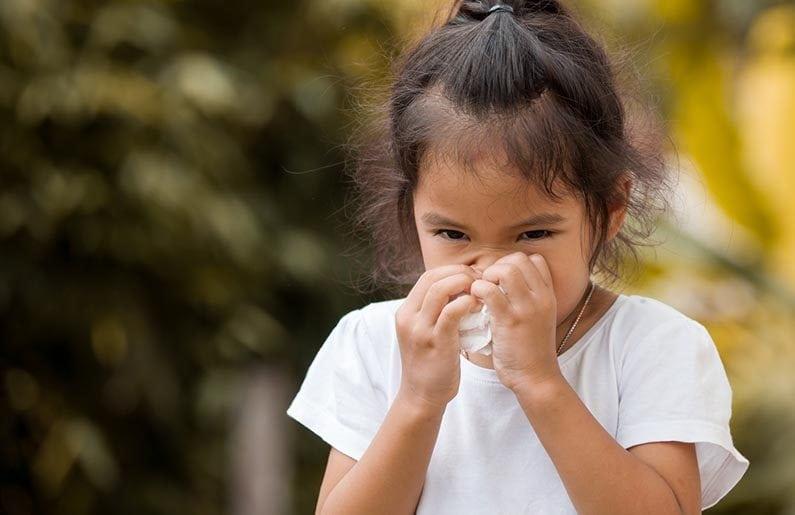 tu-hijo-es-asmatico-o-alergico