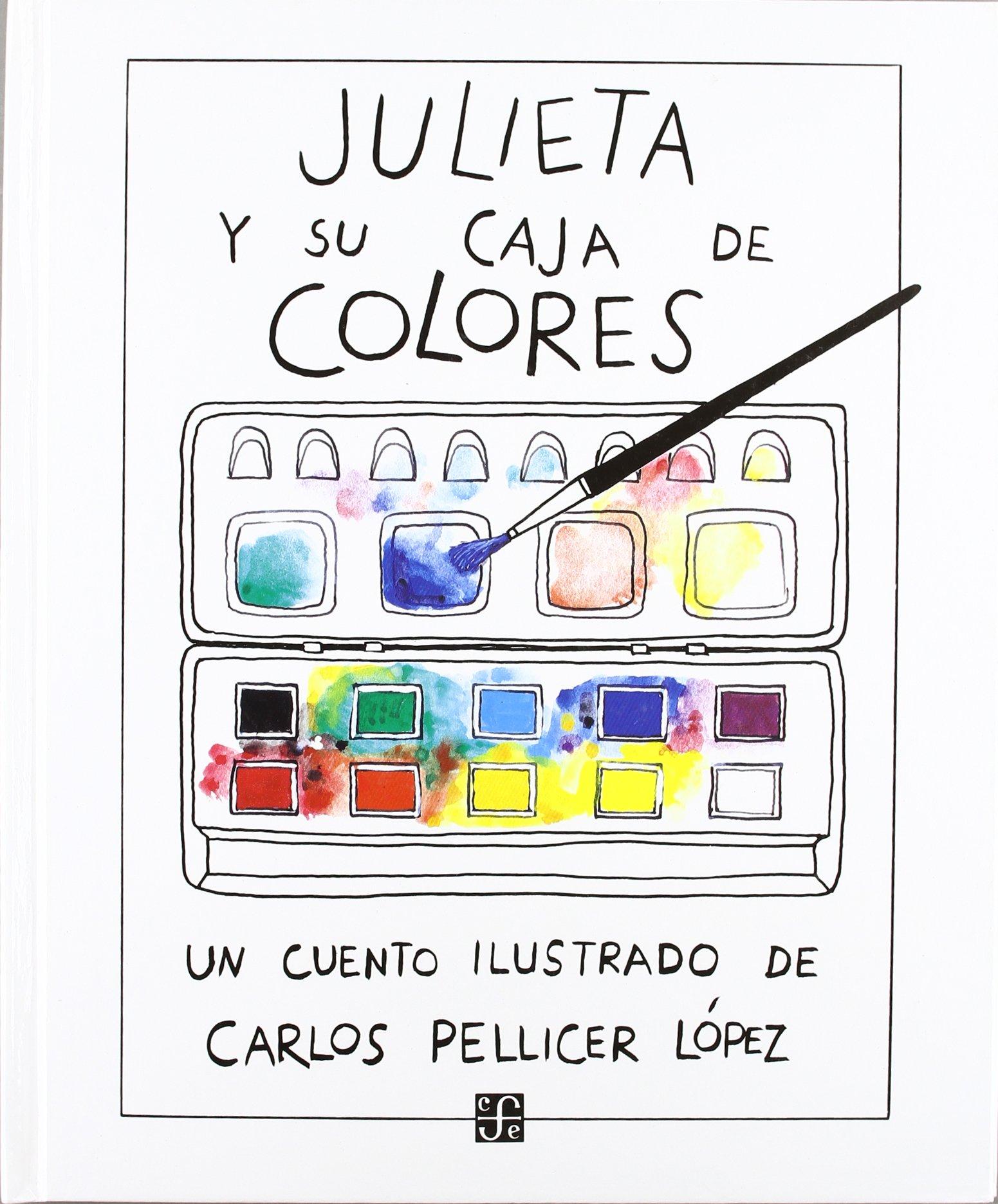 libros para que los niños se acerquen al arte