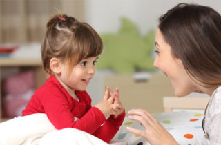 autoestima-infantil-conoce-su-nivel-de-amor-propio