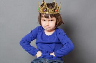 estas-son-las-consecuencias-de-sobreproteger-a-tus-hijos1