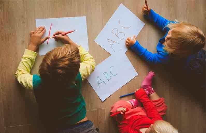 las-4-etapas-basicas-en-el-desarrollo-del-lenguaje-del-nino