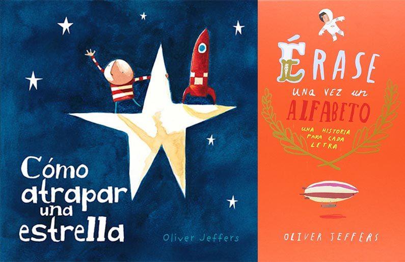oliver-jeffers-y-sus-imperdibles-libros