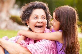 que-hacer-cuando-la-que-manda-es-la-abuela