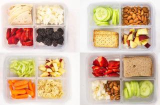 receta-5-ideas-de-lunches-saludables-para-ninos1
