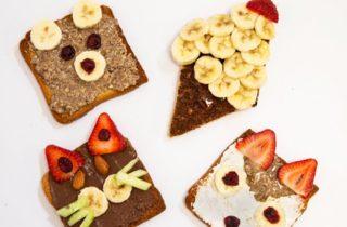 receta-desayunos-divertidos-animales