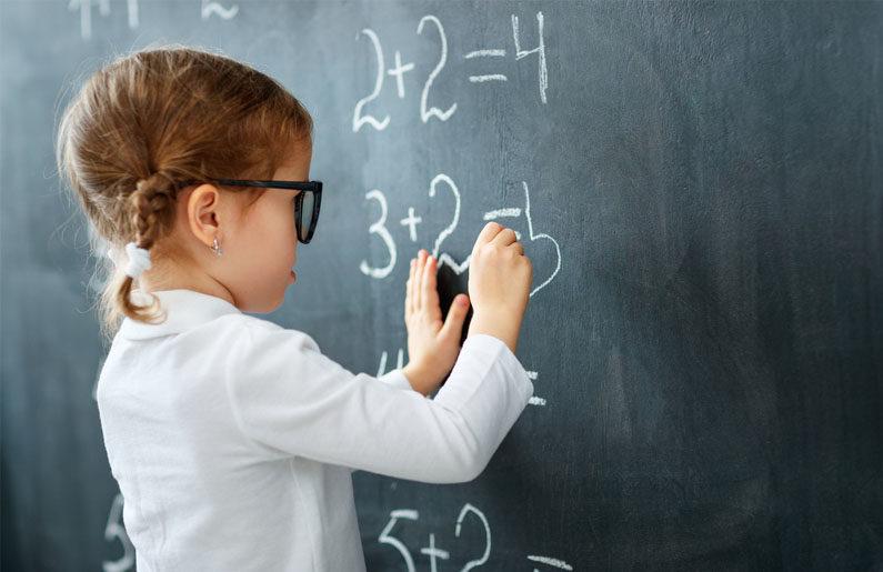 regreso-a-clases-problematicas-a-las-que-se-enfrentan-los-maestros-2