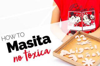 how-to-masita-sensorial-no-toxica