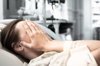 violencia-obstetrica-mama-e-hijo-sufren-danos-psicologicos